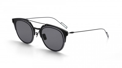 Dior Composit 1.0 006 2K Schwarz Medium 294,43 €