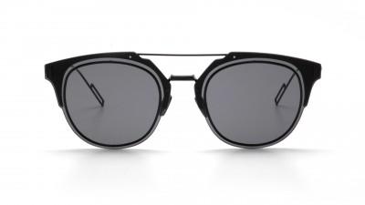 Dior Composit Noir 1.0 006/2K 62-12