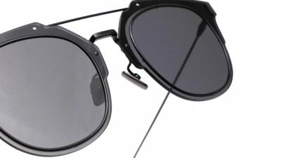 Dior Composit Black 1.0 006/2K 62-12