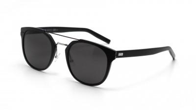 Dior AL13.5 Black GQX/Y1 52-23 289,00 €