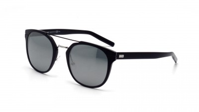 Dior AL13.5 GQX T4 Schwarz Glasfarbe MirroredMedium 216,63 €
