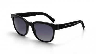 Dior Blacktie 183S LUH HD Schwarz Glasfarbe gradient Medium 124,45 €