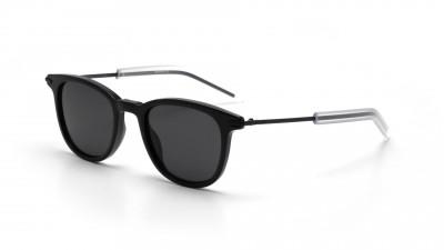 Dior Blacktie 195S 263 Y1 Schwarz Medium 123,68 €