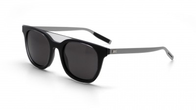 Dior Blacktie 200S N13/Y1 50-21 Black 149,95 €