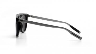 Dior Blacktie 200S N13/Y1 50-21 Noir