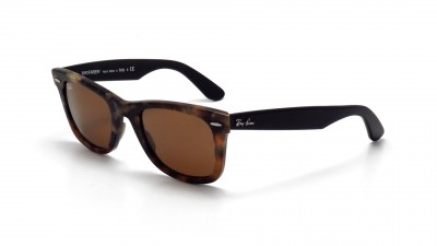 Ray-Ban Original Wayfarer Distressed  Tortoise RB2140 1187 50 84,19 €
