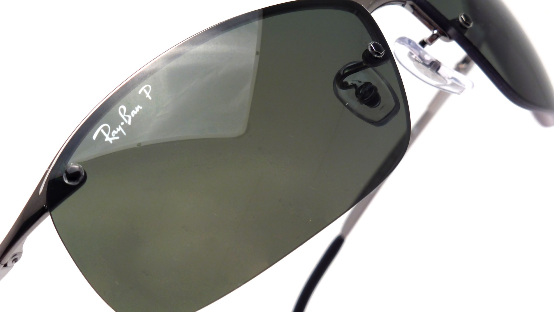 eb92446b7af Ray Ban Rb3183 Brown « One More Soul
