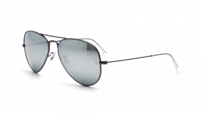 Ray-Ban Aviator Large Metal Grey RB3025 029/30 55 109,90 €