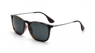 Ray-Ban Chris Havana RB4187 710/71 54-18 69,32 €