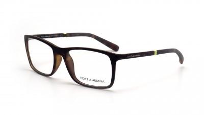 Dolce & Gabbana Lifestyle Tortoise DG5004 2980 55-17 50,63 €