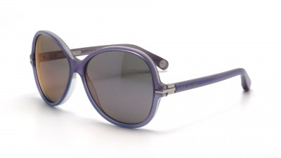Marc Jacobs MJ 503 S 8NO IH Bleu Mirrored Gläser Large 49,58 €
