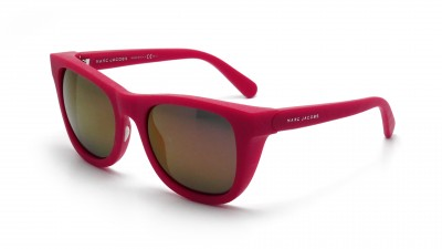 Marc Jacobs MJ 559 S 8ZP VQ Rose Mirrored Gläser Medium 29,75 €