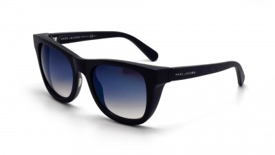 Marc Jacobs MJ 559 S 4H8 KM Bleu Gradient Gläser miroirs Medium 49,58 €