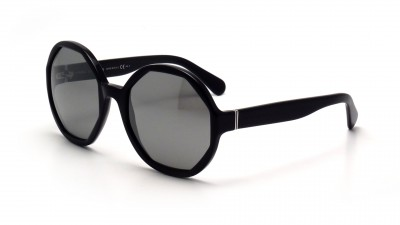 Marc Jacobs MJ 584 S 807 3C Schwarz Mirrored Gläser Large 49,58 €