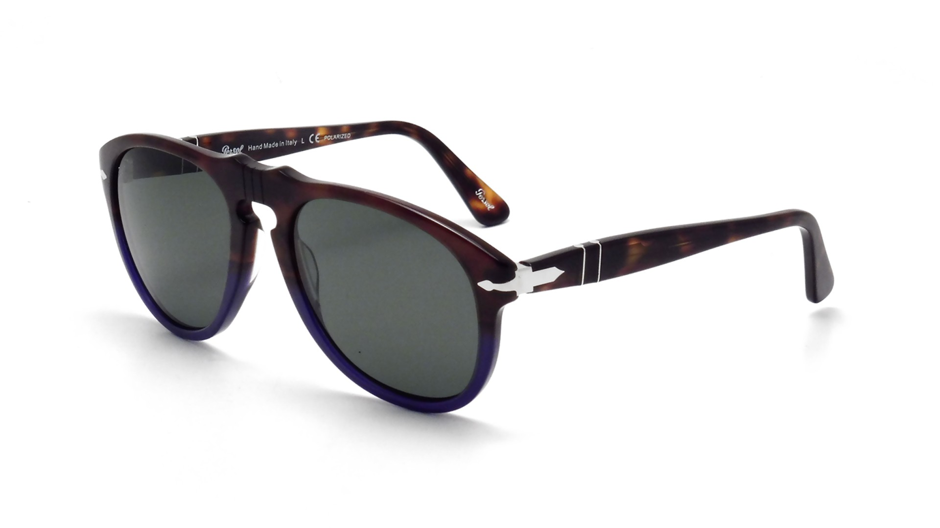 e275561abd52 Persol 649 Polarized – Southern California Weather Force