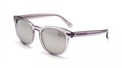 Dolce & Gabbana DG 4254 2916 6G Grau Verres miroirs Medium 79,33 €