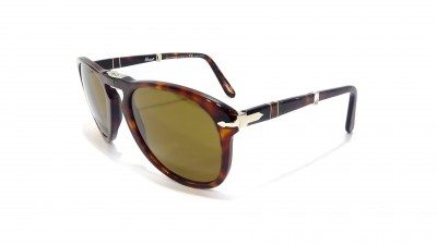 Persol PO 714 24/57 Havana Polarized Large 158,57 €