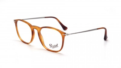 Persol PO 3124V Reflex Edition 96 Havana Medium 77,35 €