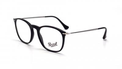Persol Reflex Edition Noir PO3124V 95 50-19 94,95 €