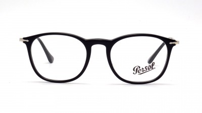 Persol Reflex Edition Noir PO3124V 95 50-19