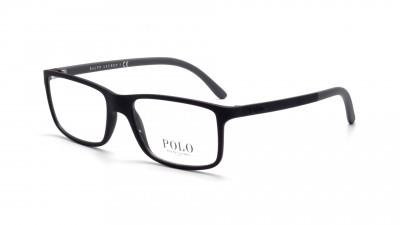 Polo Ralph Lauren PH 2126 5534 Schwarz Medium 90,14 €