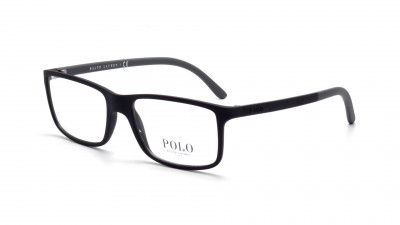 Polo Ralph Lauren PH2126 5534 53-16 Black 90,90 €