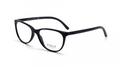Polo Ralph Lauren Logo Black PH2130 5517 52-16 57,90 €