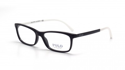 Polo Ralph Lauren PH2131 5529 52-15 Black 69,90 €