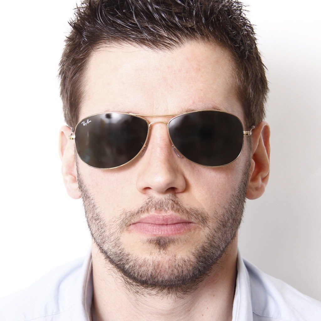 shop ray ban rb3362 59 sunglasses 7871d b388e