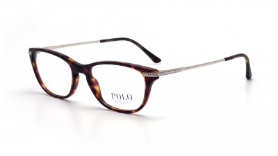 Polo Ralph Lauren PH2135 5003 51-17 Tortoise 67,00 €