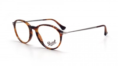 Persol Reflex Edition Écaille PO3125V 108 49-19 85,46 €