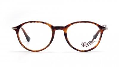 Persol Reflex Edition Écaille PO3125V 108 49-19