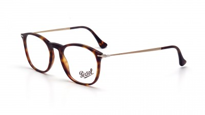 Persol PO3124V Reflex Edition 24 Havana Medium 121,88 €