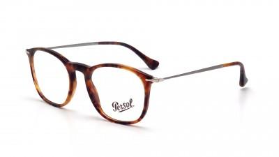 Persol Reflex Edition Écaille PO3124V 108 50-19 94,95 €