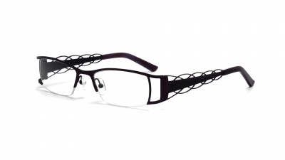 Can HC3653 1 52-18 Violet 29,90 €