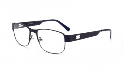 Can 54 2 55-18 Blue 29,90 €
