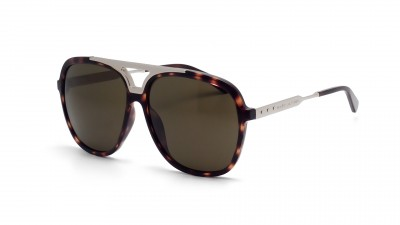 Marc Jacob MJ 618 S I47 EC Havana Large 79,33 €