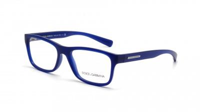 Dolce & Gabbana Young & Coloured DG 5005 2727 Blau Medium 93,12 €
