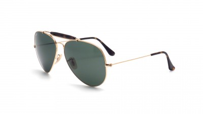 Ray-Ban Outdoorsman II Havana RB3029 181 62-14 94,41 €