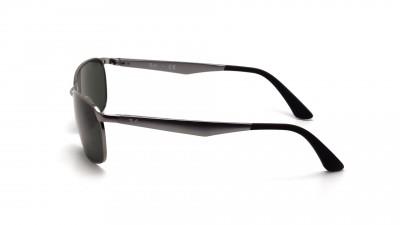 Ray-Ban Active Lifestyle Grey RB3534 004 59-17