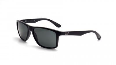 Ray-Ban Active Lifestyle Schwarz RB4234 601/71 58-16 149,74 €