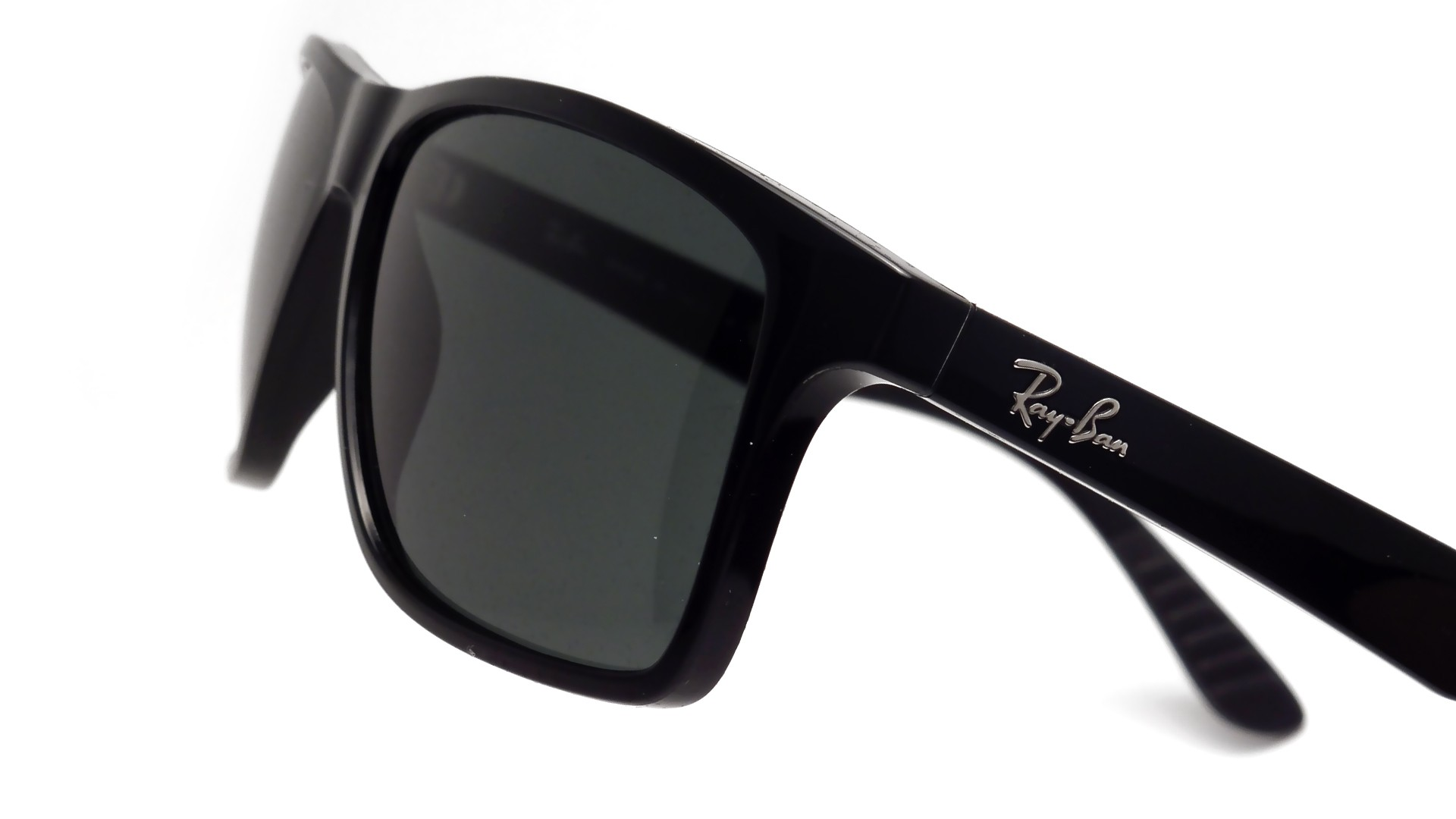 2a0c9c5daf ... aliexpress ray ban active lifestyle black rb4234 601 71 58 16  visiofactory d0efd 7ed3b