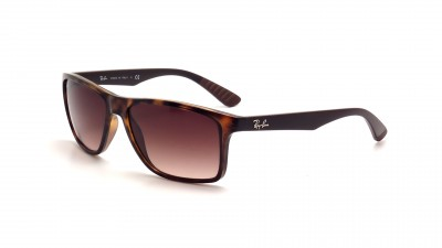Ray-Ban Active Lifestyle Brun RB4234 620513 58-16 135,00 €