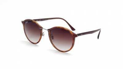 Ray-Ban Tech Light Ray Havana Tech RB4242 620113 49-21 89,90 €