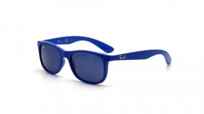 Ray-Ban RJ9062S 701780 48-16 Blue 52,00 €