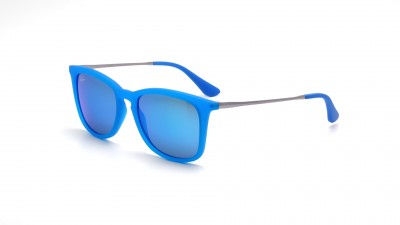Ray-Ban RJ9063S 701155 48-16 Bleu 53,33 €