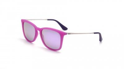 Ray-Ban RJ9063S 70084V 48-16 Violet 44,13 €