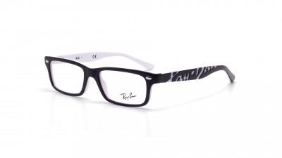 Lunettes de vue Ray-Ban RYRB1535 3579 48-16 Noir 59,00 €