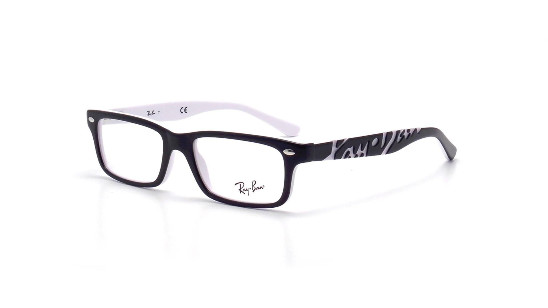 lunette ray ban pour bebe