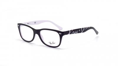 Lunettes de vue Ray-Ban RYRB1544 3579 48-16 Black 59,00 €